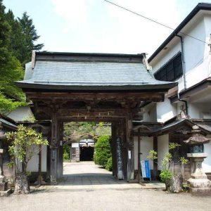 高野山の宿坊ガイド | 宝亀院の歴史と魅力