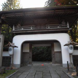 高野山の宿坊ガイド | 西門院の歴史と魅力
