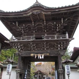 高野山の宿坊ガイド | 普賢院の歴史と魅力