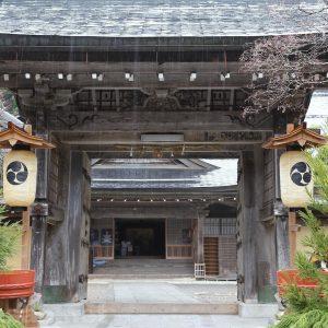 高野山の宿坊ガイド | 宝城院の歴史と魅力