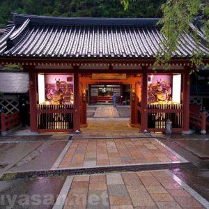 高野山の宿坊ガイド | 赤松院の歴史と魅力