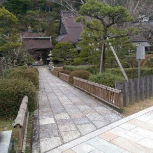 高野山の宿坊ガイド | 清浄心院の歴史と魅力