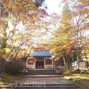 高野山 霊宝館の所蔵品と魅力 | 高野真言密教の秘宝を展示公開